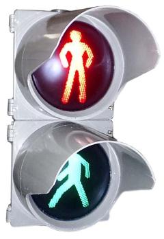 Пешеход находится вне транспортного средства, поэтому менее защищен от ДТП, в отличие от участников дорожного...