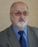 Александр Дмитренко