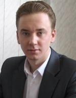 Дмитрий Бакалов