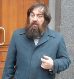 Игорь Коновалов
