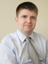 Евгений Лысак