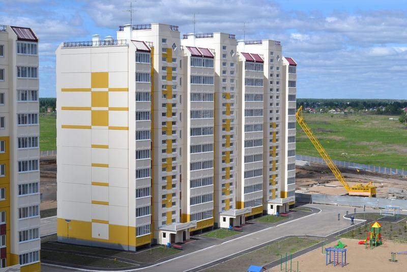 Строй бетон купить квартиру омск заполнителей и бетонных смесей