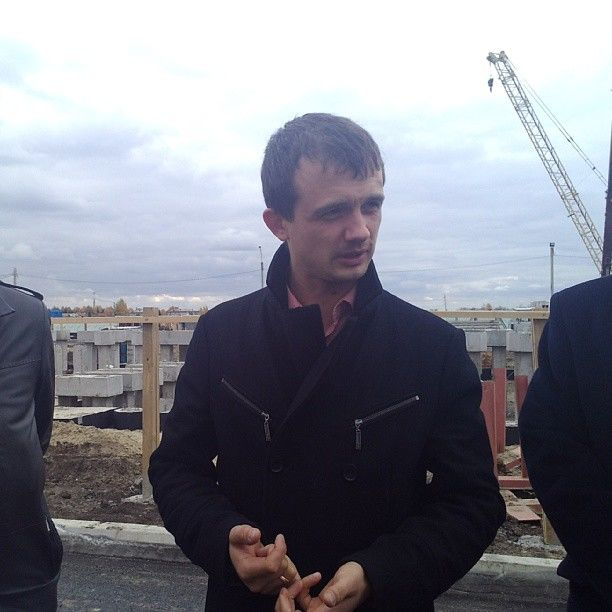 Строй бетон омск нижние серги бетон завод