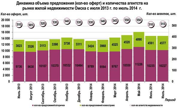 График2.jpg