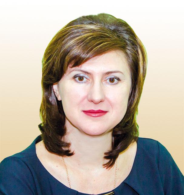 Власова-Елена-Павловна_нс.jpg