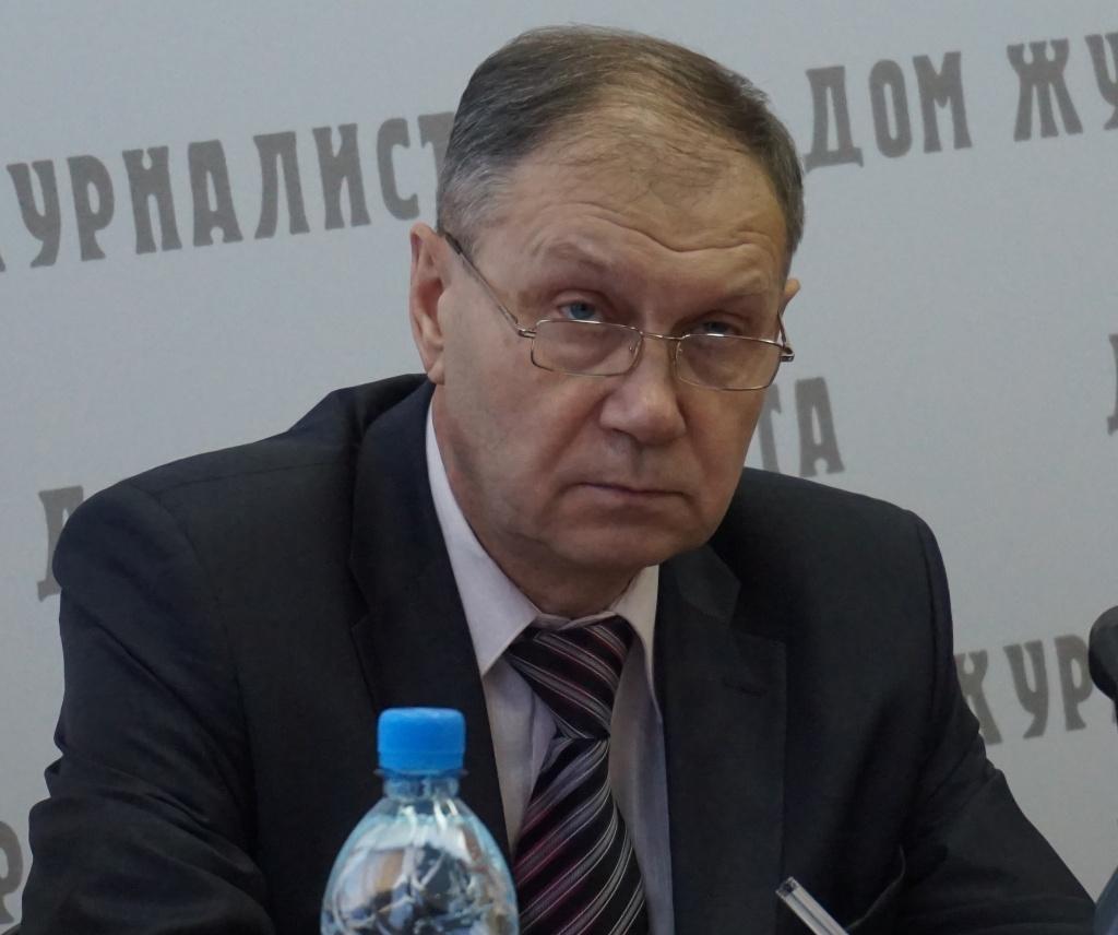Еще 5 «проблемных» домов появились вОмской области
