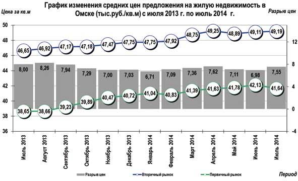 График1.jpg